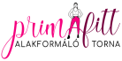 primafitt_logo_v2